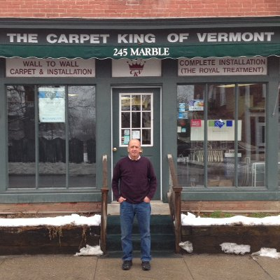 Your Flooring Experts For Over 20 Years Carpet King Of Vermont